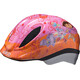 KED Meggy II Originals - Casque de vélo Enfant - orange/rose